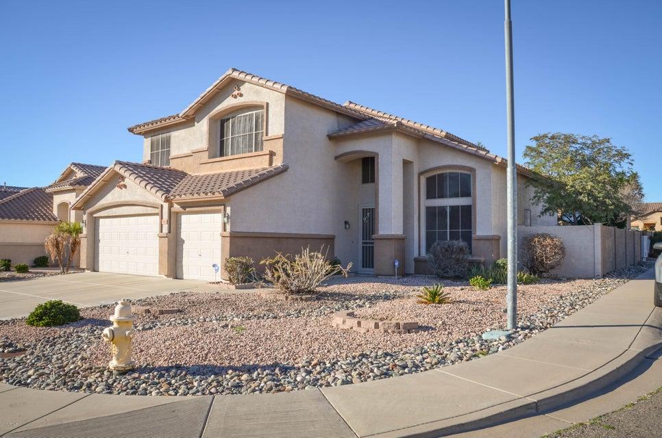 MLS 5540426 5918 W KIMBERLY Way Building 5918, Glendale, AZ 85308 Glendale AZ Condo or Townhome