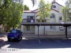 1905 E UNIVERSITY Drive 270, Tempe, AZ 85281