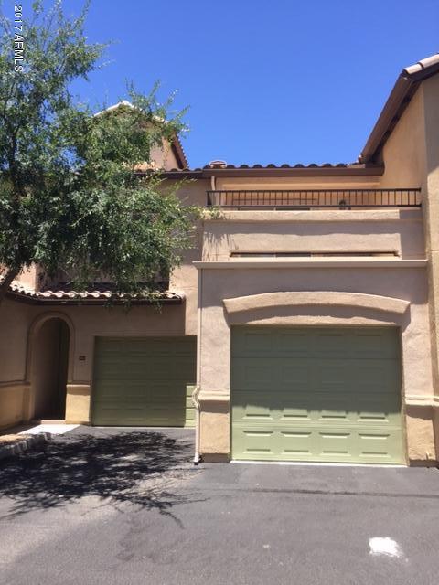 14575 W Mountain View Boulevard 924, Surprise, AZ 85374