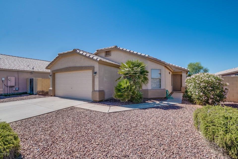15234 W TAYLOR Street, Goodyear, AZ 85338