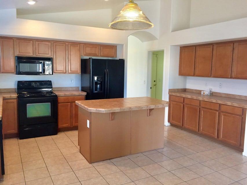 18888 N ROOSEVELT Avenue Maricopa, AZ 85139 - MLS #: 5529769