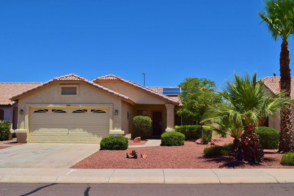 MLS 5620819 10510 W ROSS Avenue, Peoria, AZ Peoria AZ Golf
