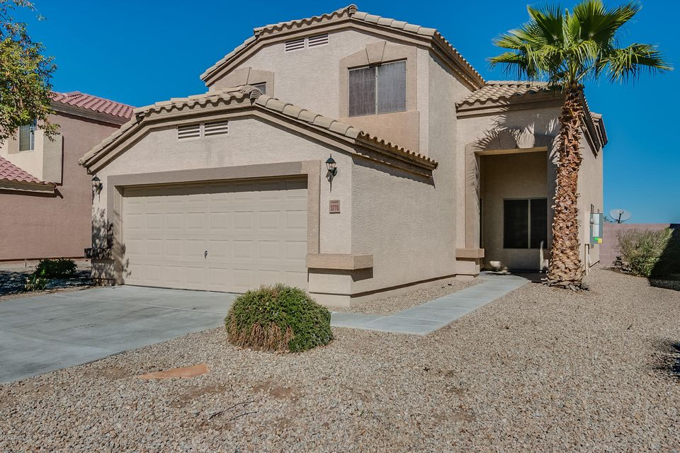 3778 W MORGAN Lane, Queen Creek, AZ 85142