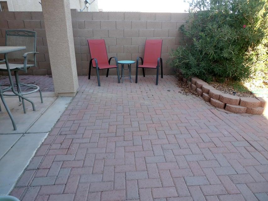 7317 W LAMAR Road Glendale, AZ 85303 - MLS #: 5619459
