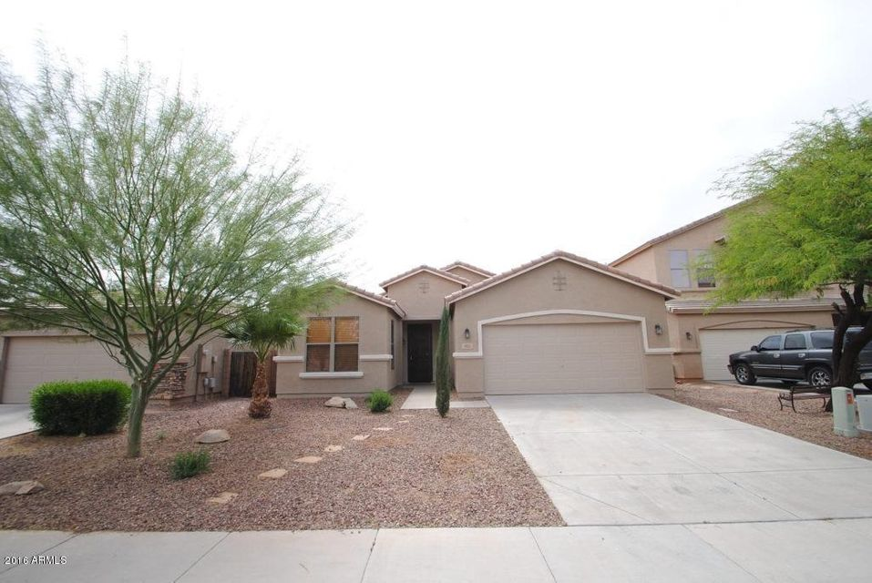 1925 W SAN TAN HILLS Drive, Queen Creek, AZ 85142