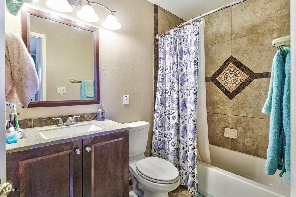 1125 E KALER Drive Phoenix, AZ 85020 - MLS #: 5619364