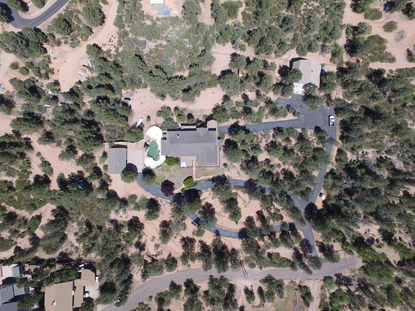 MLS 5619361 909 S Pinecone Street, Payson, AZ Payson AZ Private Pool