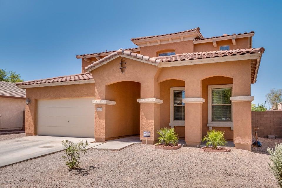 MLS 5619763 8226 W MIAMI Street, Phoenix, AZ 85043 Phoenix AZ Tuscano