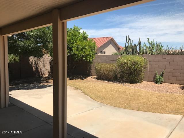 MLS 5625220 1264 E INDIAN WELLS Court, Chandler, AZ 85249 Chandler AZ REO Bank Owned Foreclosure