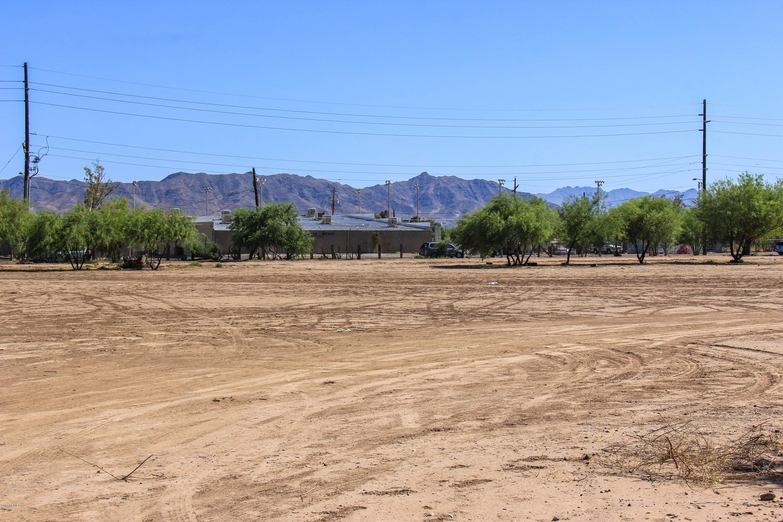 316 W BROADWAY Road, Phoenix, AZ 85041