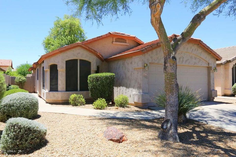 4633 E Abraham Lane, Phoenix, AZ 85050