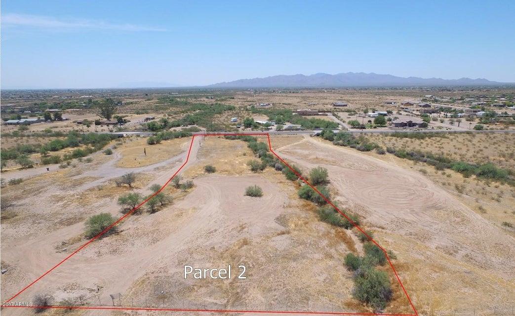 221XX W Lone Mountain Road Lot 2, Wittmann, AZ 85361