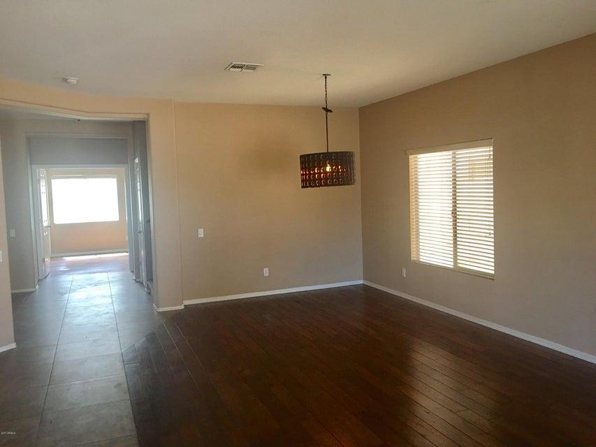 6716 S 54th Lane, Laveen, AZ 85339