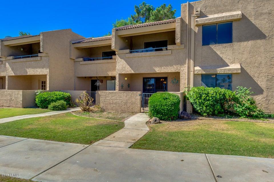 10828 N BILTMORE Drive 158, Phoenix, AZ 85029