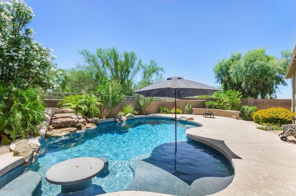 23107 N 43rd Place, Phoenix, AZ 85050