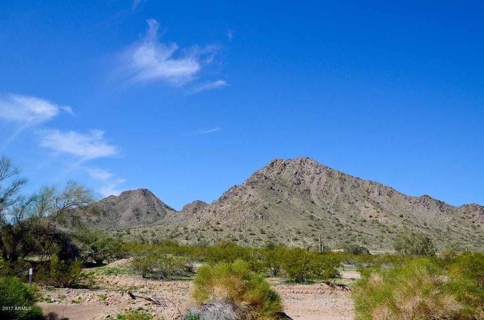 MLS 5619588 2418 W ANGEL Way, Queen Creek, AZ Queen Creek AZ Golf