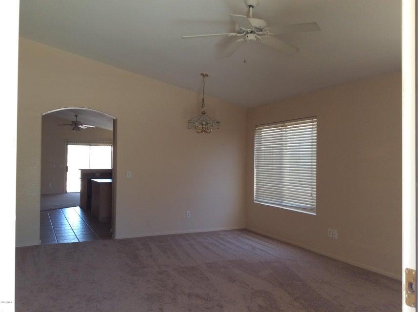 7012 W PHELPS Road Peoria, AZ 85382 - MLS #: 5619031