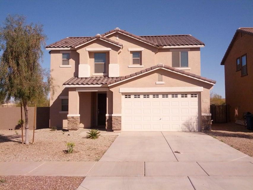 21941 S CREOSOTE Court, Queen Creek, AZ 85142