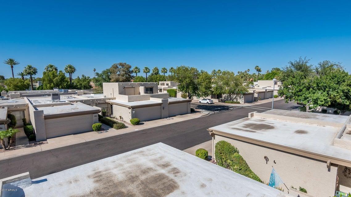 MLS 5619390 267 W MAYA Drive, Litchfield Park, AZ Litchfield Park AZ Luxury