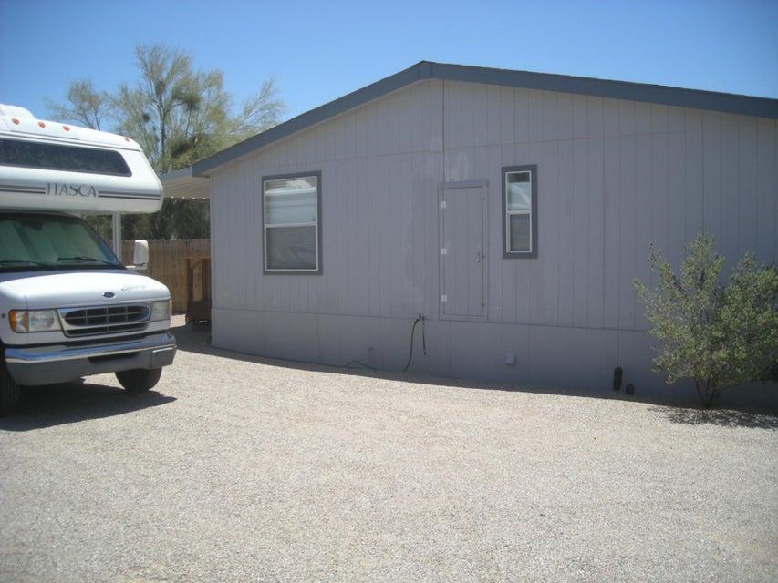 MLS 5619531 1945 N MAIN Drive, Apache Junction, AZ 85120 Apache Junction AZ Manufactured Mobile Home