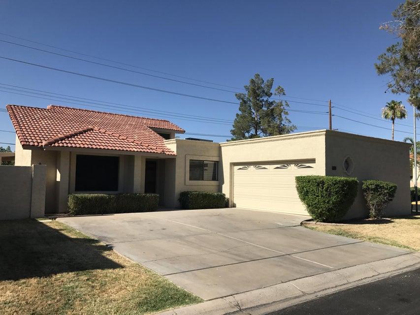 330 E ASPEN Way, Gilbert, AZ 85234