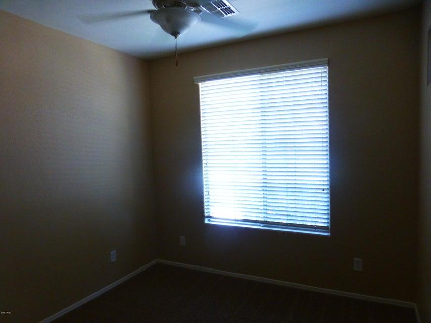 MLS 5619542 10369 W FOOTHILL Drive, Peoria, AZ 85383 Peoria AZ Camino A Lago