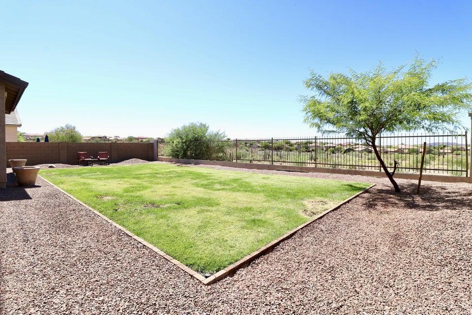 MLS 5619702 3751 W BINGHAM Drive, New River, AZ 85087 New River AZ 5 or More Bedroom