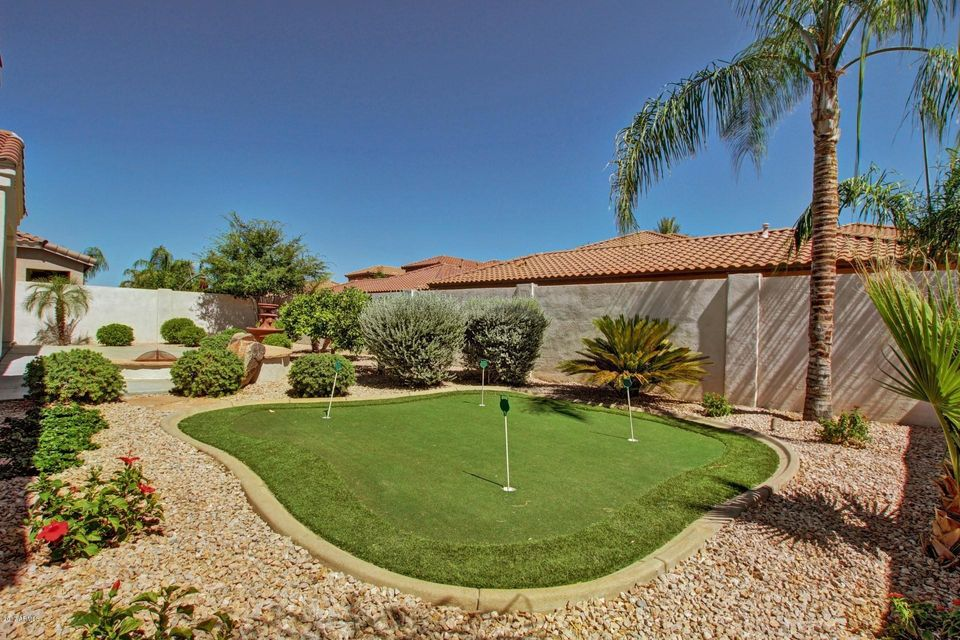 MLS 5621267 2330 E AZALEA Drive, Chandler, AZ 85286 Chandler AZ Markwood North