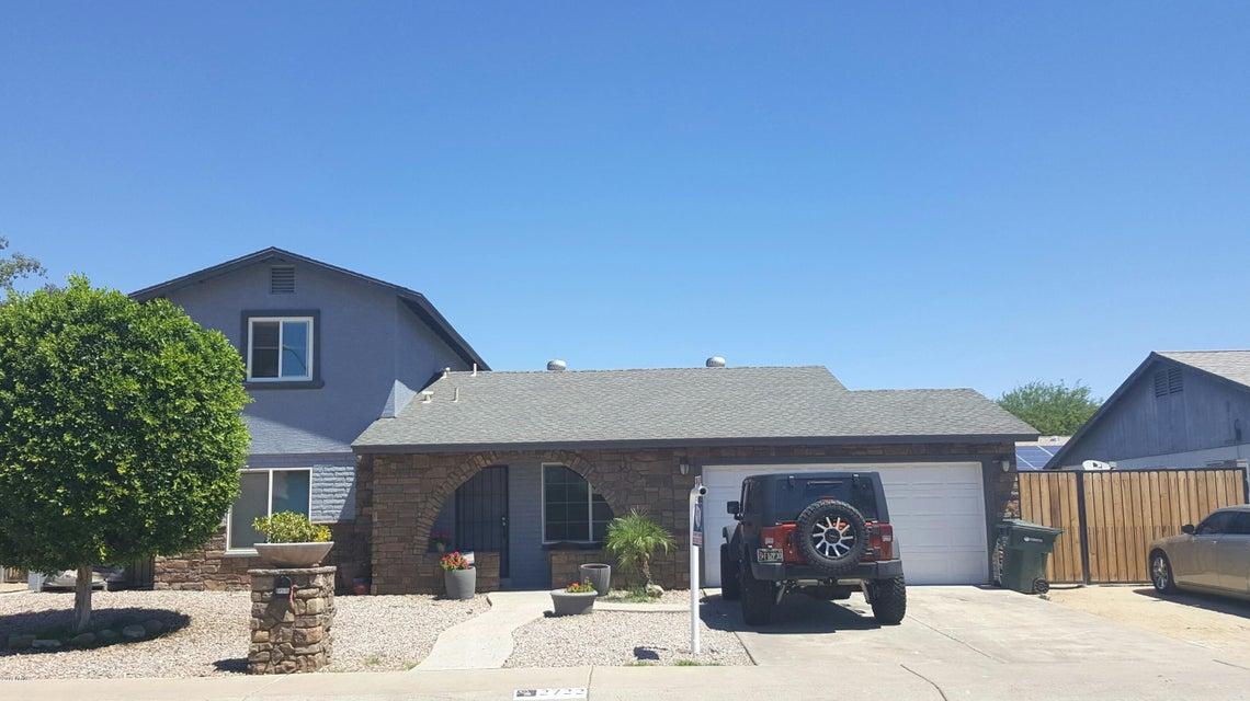 2722 W MICHELLE Drive, Phoenix, AZ 85053