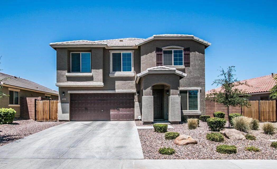 7920 S ABBEY Lane, Gilbert, AZ 85298