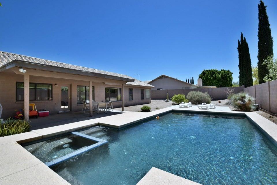 6511 E PRESTON Street, Mesa, AZ 85215