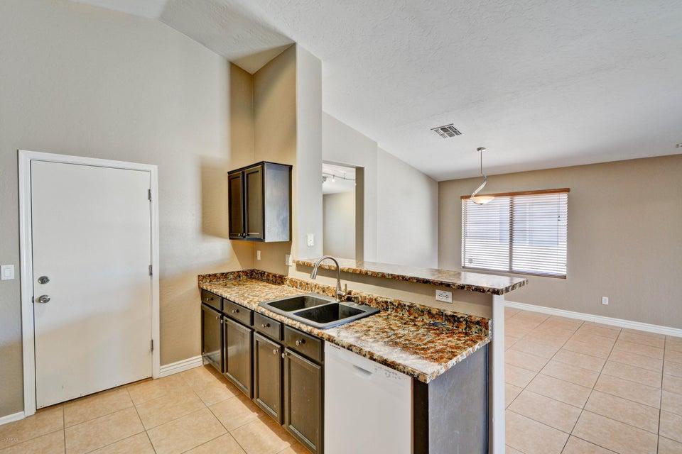 13726 W PECK Drive Litchfield Park, AZ 85340 - MLS #: 5619730