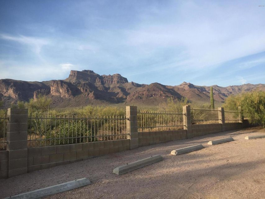 MLS 5617472 6673 E QUAIL HIDEAWAY Lane, Apache Junction, AZ 85119 Apache Junction AZ Luxury