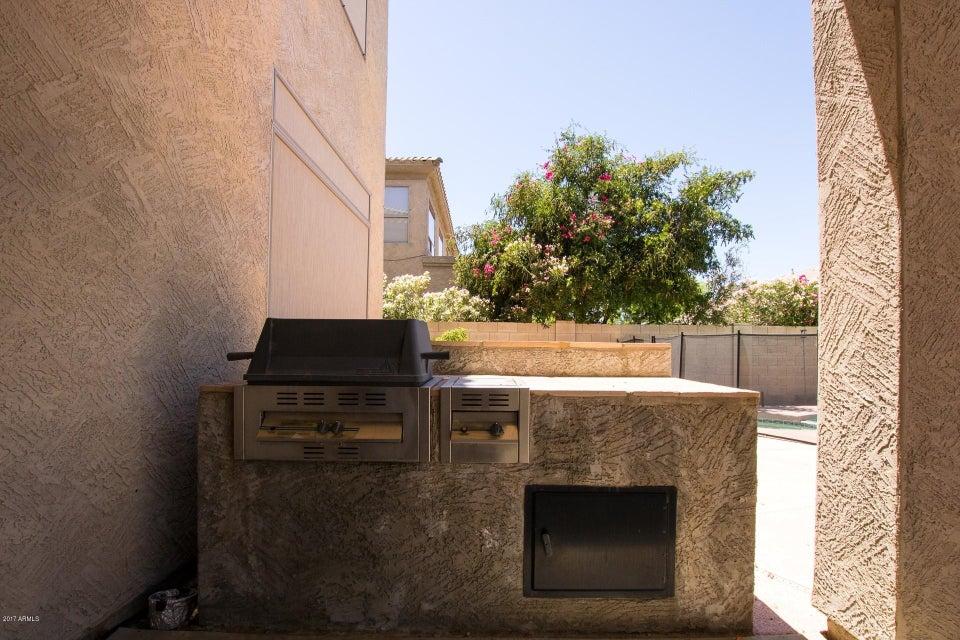MLS 5619873 5224 E WOODRIDGE Drive, Scottsdale, AZ 85254 Scottsdale AZ Arabian Views