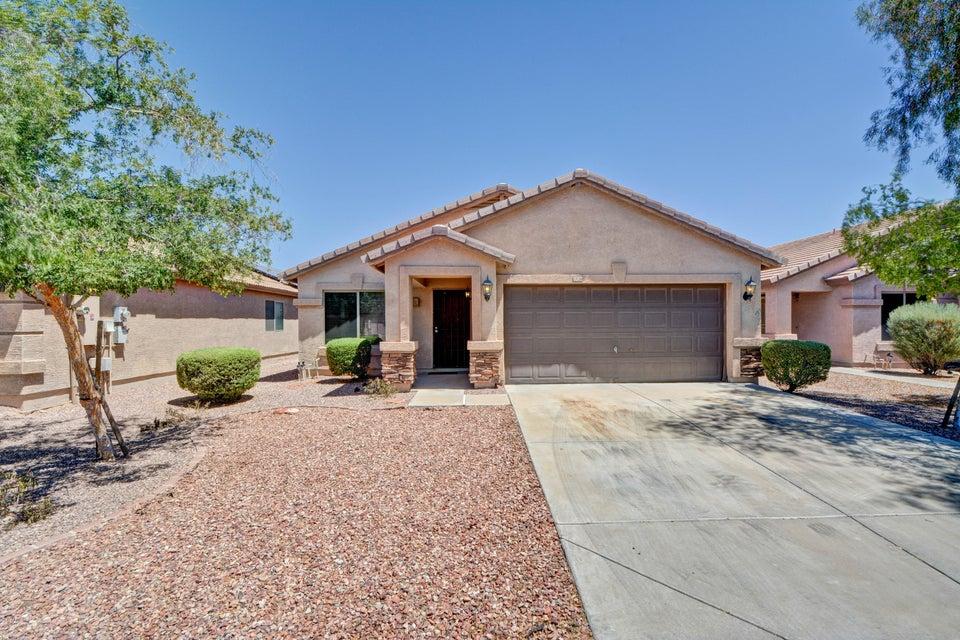 13726 W PECK Drive, Litchfield Park, AZ 85340