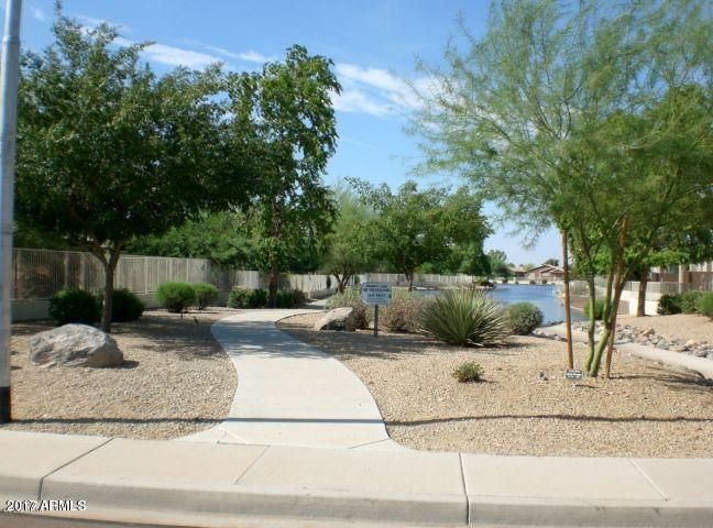 MLS 5620819 10510 W ROSS Avenue, Peoria, AZ Peoria AZ Adult Community
