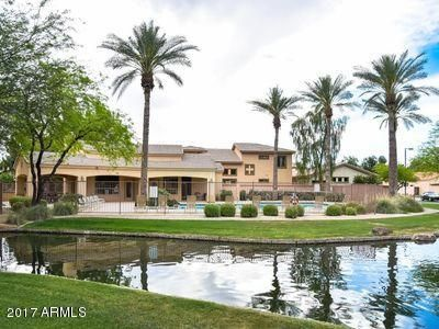 MLS 5619628 1882 W OLIVE Way, Chandler, AZ Montefino Village