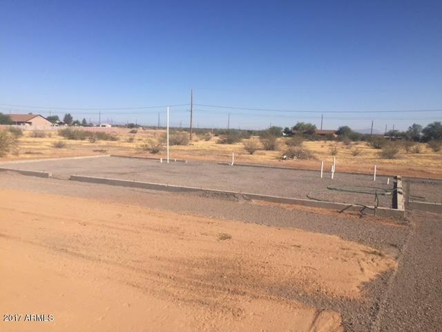 6123 E FOX HOLLOW Lane San Tan Valley, AZ 85140 - MLS #: 5610911