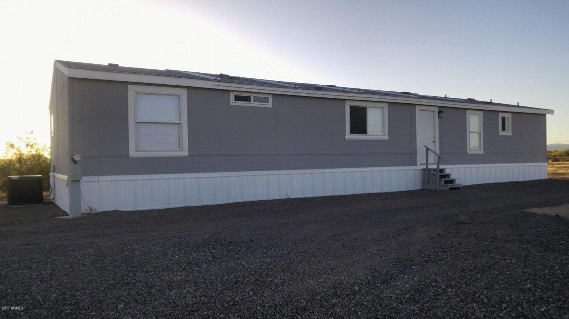 32720 N 211TH Avenue, Wittmann, AZ 85361