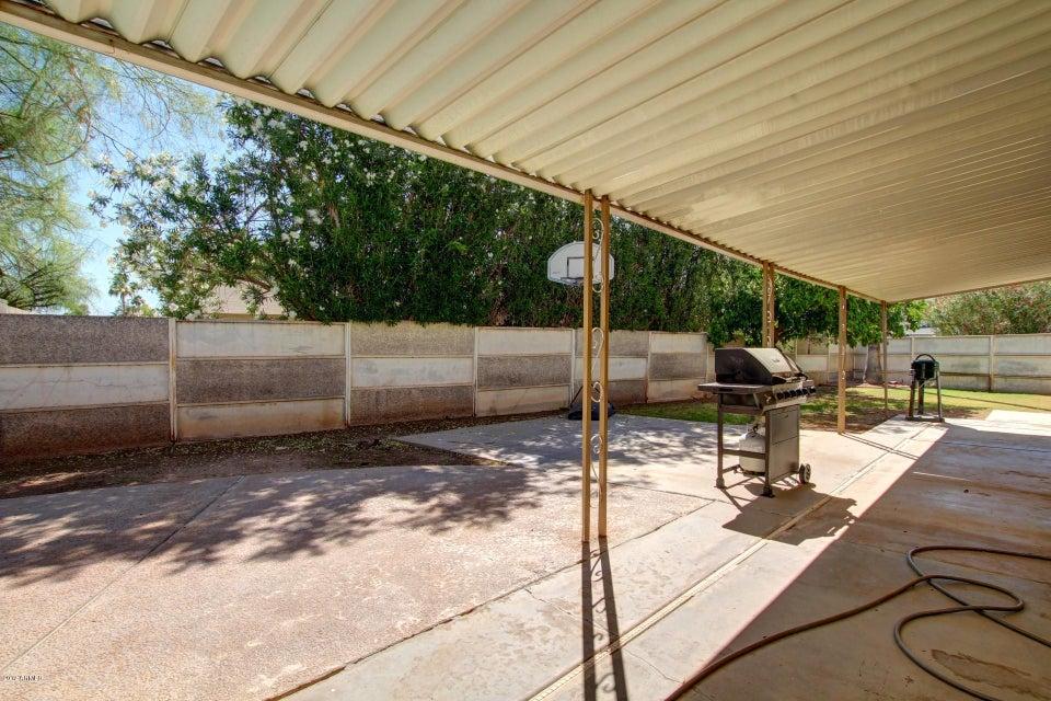MLS 5619650 1755 W MESETO Avenue, Mesa, AZ 85202 Mesa AZ Dobson Ranch