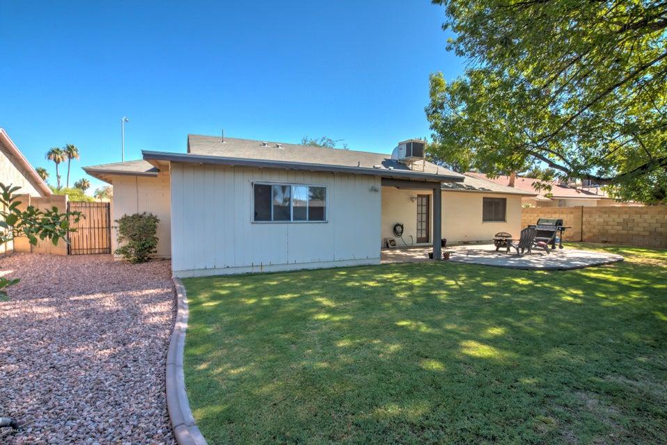 MLS 5620120 921 W NARANJA Avenue, Mesa, AZ West Mesa