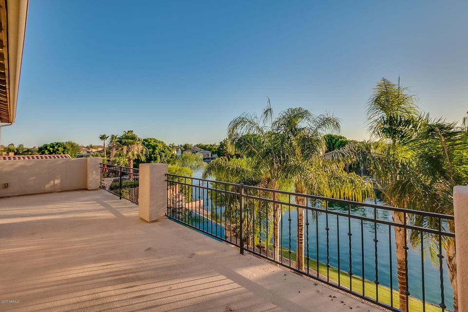 4360 S Rosemary Place Chandler, AZ 85248 - MLS #: 5619647