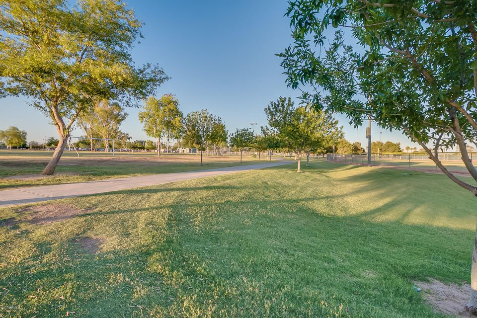 MLS 5619647 4360 S Rosemary Place, Chandler, AZ Waterfront Homes