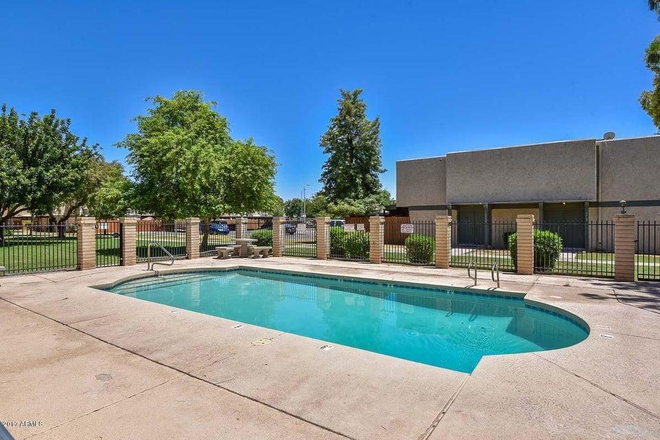 MLS 5619711 6036 W Townley Avenue, Glendale, AZ Glendale AZ Luxury