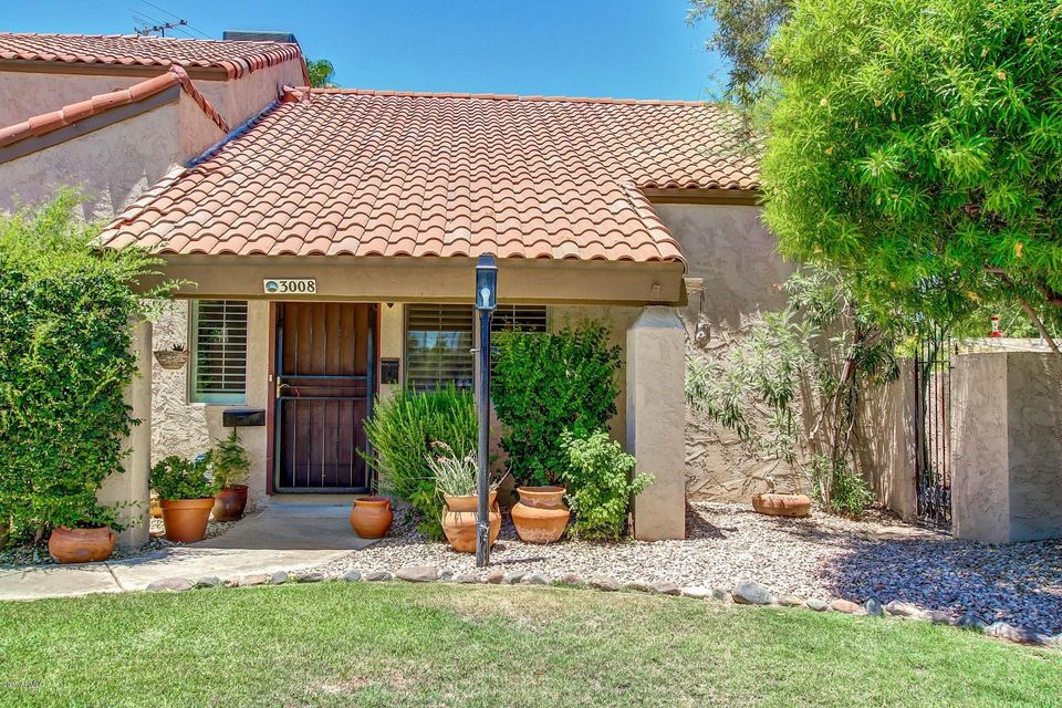 3008 N 46TH Street, Phoenix, AZ 85018