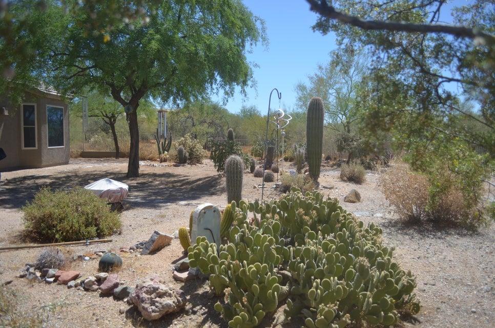 MLS 5619639 4531 E SLEEPY RANCH Road, Cave Creek, AZ 85331 Cave Creek AZ Ashler Hills