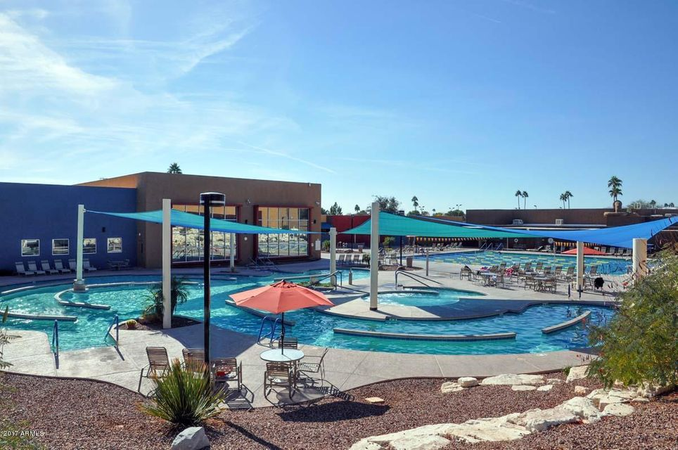 MLS 5619663 16110 N 109TH Drive, Sun City, AZ 85351 Sun City AZ Luxury