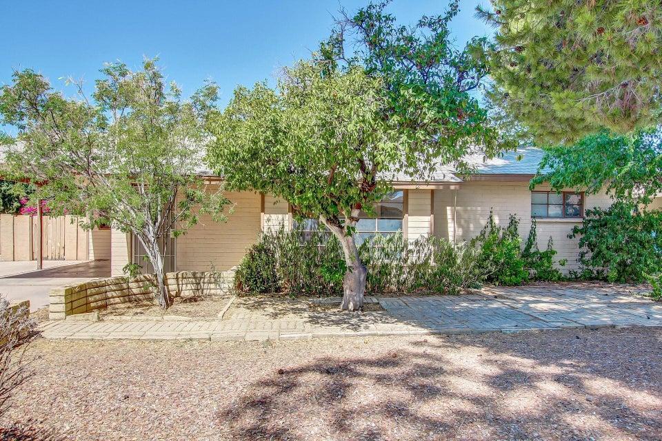 5802 N 14TH Street, Phoenix, AZ 85014