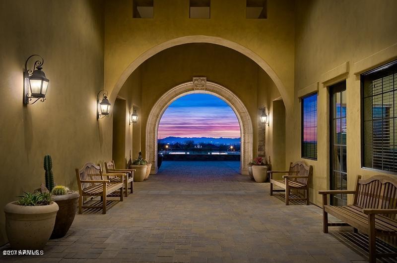 MLS 5594596 1813 N Lynch --, Mesa, AZ 85207 Mesa AZ Mountain Bridge
