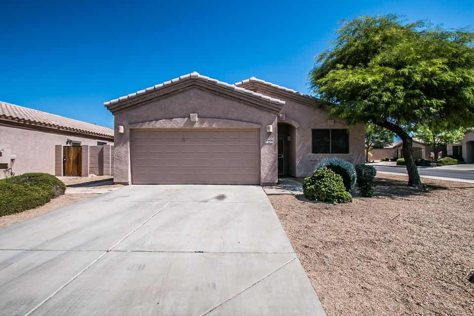 10606 E FLOWER Avenue, Mesa, AZ 85208